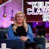 The Kelly Clarkson Show Minta Maaf ke BTS karena Salah Pasang Foto