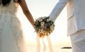 5 Zodiak Ini Menginginkan Pernikahan Lebih Dari Zodiak Lainnya