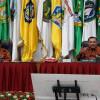 KPK Ingatkan Potensi Korupsi Pilkada
