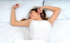 5 Manfaat Rutin Bangun Pagi