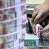 Bank Lebih Suka Beli Surat Berharga Dibanding Salurkan Kredit