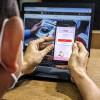 Teknologi Digital Jadi Pilihan Perusahaan Asuransi Percepat Layanan Saat Pandemi