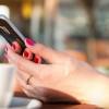 Baterai Ponsel Pintar Masa Depan Bisa Awet 5 Tahun