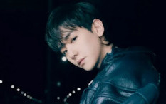 Keputusan Wamil Baekhyun EXO Tuai Kritik, Apa Alasannya?