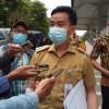 Gibran Pastikan Jokowi Tidak Mudik ke Solo
