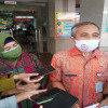 Pasien Positif COVID-19 RSUD dr Moewardi Solo Melarikan Diri