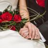 4 Alasan Salah untuk Menikah