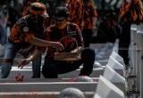 Peringati Hari Lahir Pancasila, Ormas Tabur Bunga di Makam Pahlawan
