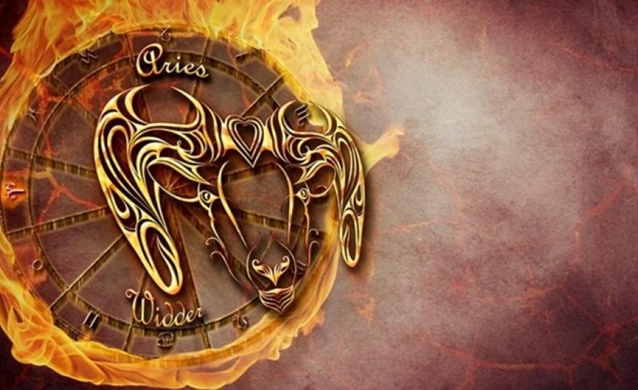Zodiak dengan Unsur Api, Si Pemberani Haus Pengalaman