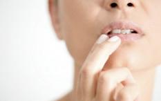 Hati-hati Sariawan Tak kunjung Sembuh, Bisa Jadi Kanker Mulut