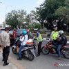 Satgas COVID-19 Masih Temukan Bermacam Pelanggaran PPKM Darurat di Bekasi, Apa Saja?