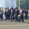 Jokowi Janji Utamakan TNI dan Tingkatkan Posisi Baru bagi Perwira