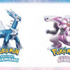 Pokemon 'Brilliant Diamond' dan 'Shining Pearl' Rilis di Nintendo Switch
