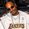 Snoop Dogg Siapkan Seri Antologi Tentang Hidup dan Kariernya