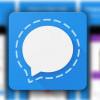 Usai Kontroversi WhatsApp, Signal Kebanjiran Pengguna Baru
