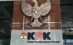 KPK Kaji Temuan BPK soal Potensi Kerugian Negara Terkait Bansos Sebesar Rp843 Miliar