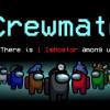 Fitur Baru 'Among Us' Alami Keterlambatan, Ini Kata Developer Game