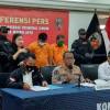 Polisi Bongkar Sindikat Penipuan Promo Lewat SMS, Pelaku Untung Ratusan Juta