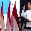 Setahun Pemerintahan Jokowi, Rakyat Dinilai Pikul Beban Berat