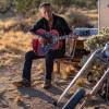 Bruce Springsteen Punya Materi Baru 'Coming Out Soon'