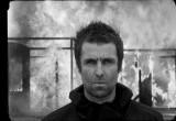 """Video Musik """"Shockwave"""" dari Liam Gallagher, Pengantar untuk Album Terbaru"""