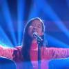 Putri Bangsa Harumkan Nama Indonesia lewat Ajang The Voice of Germany
