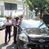 Polda Jateng Antisipasi Kerumunan di Tempat Wisata Borobudur dan Dieng