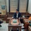 Tiga Bakal Calon Independen Maju di Pilwakot Solo, Satu Orang Eks Relawan Jokowi-Ma'ruf