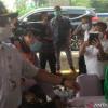 Anies Langsung Tindak 148 Pemudik Positif COVID-19 ketika Masuk Jakarta