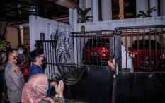 Warga Terpapar COVID-19 di Perumahan Griya Melati Bogor Terus Bertambah