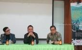 Bagaimana Masa Depan Film Horor Indonesia?