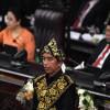 Semua Rencana Berubah, Jokowi Samakan Wabah COVID-19 Ibarat Komputer 'Hang'