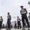 Pungli Oknum Anggota Polisi di Kasus Narkoba Naik 43 Persen