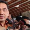Pimpinan DPD Keluhkan Kinerja Menteri Perdagangan