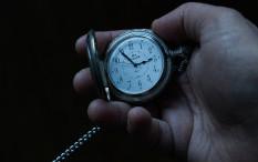 Mengapa Dibutuhkan Alasan Rasional Ketika Terlambat Datang