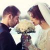 Penelitian Menunjukkan Pernikahan yang Langgeng Memiliki Biaya Resepsi yang Lebih Murah