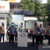 [HOAKS atau FAKTA]: Anies Bakal Jual Gedung Pemerintah Pusat jika Ibu Kota Pindah