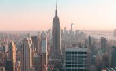 Ilmuwan Menemukan Terumbu Karang Lebih Tinggi dari Empire State Building