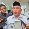 Tanggapan Wali Kota Depok Terkait Dugaan Korupsi Damkar