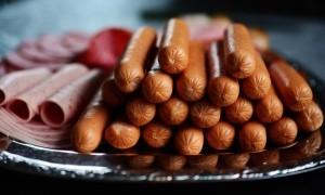 Konsumsi Daging Olahan Bisa Berakibat Buruk Bagi Mental?