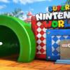 Pembukaan Universal Super Nintendo World Ditunda, Ada Apa?