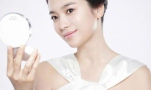 Selamat Tinggal Skincare, Ini 6 Rahasia untuk Dapatkan Wajah Cantik Tanpa Produk Kecantikan