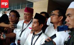 Kecewa Terhadap Tuntutan JPU, Pedri Akan Turunkan Presiden
