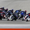 LCR Honda Siap Berlaga di Musim Balapan MotoGP 2021