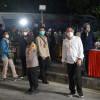Kasus COVID-19 Melonjak di Bangkalan, Pemkot Surabaya Lakukan Penyekatan