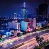Mengenal Gaya Hidup Tongkrongan di Berbagai Wilayah Jakarta