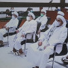 Kuasa Hukum Pikir-pikir Banding Vonis 8 Bulan Penjara Rizieq Dkk
