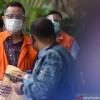 Juliari Batubara dan Dua Anak Buahnya Segera Duduk di Kursi Pesakitan