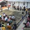 2.584 Anak Terpapar COVID-19 di Bangka Belitung