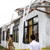 Dana BOS Bisa Digunakan untuk Perbaiki Sekolah Terdampak Bencana